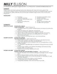 time resume templates resume template demonow info