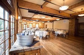 Lake Oswego 220 A Avenue Elephants Deli Portland Catering Venues U2013 Garden U0026 Corbett Rooms