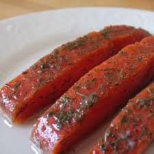 poisson facile toutes les recettes allrecipes
