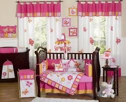bedroom sets cheap moncler factory outlets com