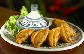 cuisine orientale traiteur kabyle hallal menu et cuisine hallal traiteur kabyle