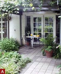 482 best garden ideas images on pinterest garden ideas