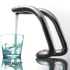 sensor faucets kitchen automatic shower sensors automatic shower sensors suppliers and