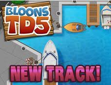 btd5 hacked apk bloons tower defense 5 bloons gaming