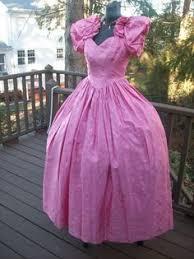 80 s prom dresses for sale sale vintage gown metallic blue 70s 80s prom dress zum zum