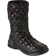womens boots in the sale the sale clearance backcountry com