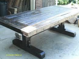 custom dining room sets fine woodworking dining room tables dining room table and chairs