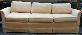mayfair leather sofas u2022 leather sofa