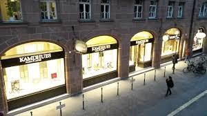 K He Online Zusammenstellen Juwelier Kamphues Karlsruhe Luxusuhren Silberwaren