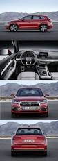 suv audi best 25 audi suv ideas on pinterest audi q7 audi q7 tdi and