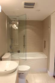 bathtubs frameless glass shower door for tub removing glass