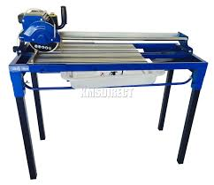 wet tile cutter power pro 750w wet saw electric tile cutter mitre