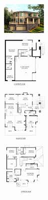 finished basement house plans house plans with finished basement inspirational finest finished