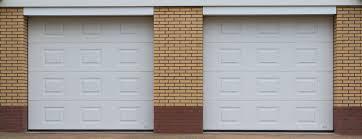 Hudson Overhead Door Steel Garage Doors Overhead Door Hudson Wi