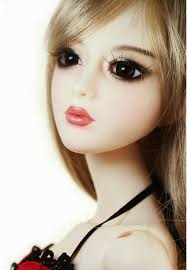 wallpaper cute baby doll top 80 best beautiful cute barbie doll hd wallpapers images pictures