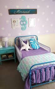 Mermaid Room Decor Bedroom Mermaid Bedroom Ideas 939091010201714