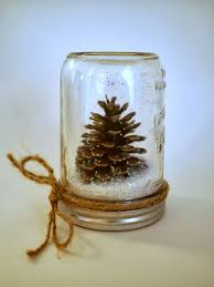 best 25 pinecone crafts ideas on pinecone