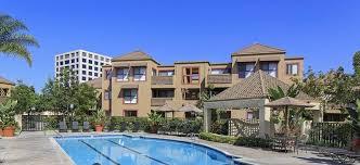 3 bedroom apartments in irvine university of california irvine off cus housing search
