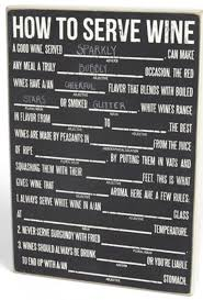 wine mad libs chalk board this could get quite funny http