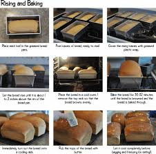 whole wheat bread step by step mel u0027s kitchen cafe