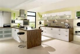interior design ideas for kitchen color schemes decor et moi