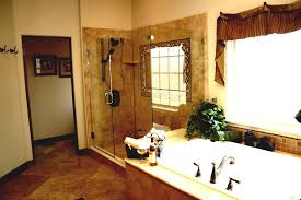 best bathroom images on pinterest room bathroom ideas and part 83