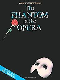 tim burton s the nightmare before p v g piano vocal