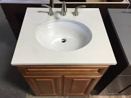 Bathroom Vanity Tops by Stone Vanity Tops Pa Home Store