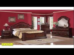 pictures of interior decorations mahogany bedroom furniture