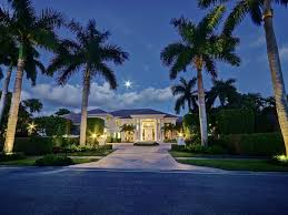 8 best homes for sale in boca raton fl images on pinterest curb