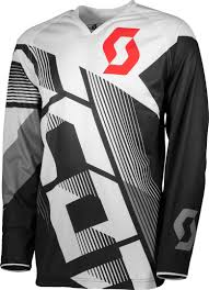 motocross gear online authentic scott motocross jerseys discount online the latest