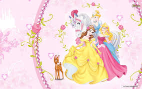 disney princess halloween wallpapers u2013 festival collections