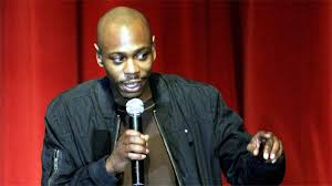 dave chappelle set to perform in san diego nbc 7 san diego