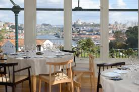 vinum restaurant u0026 wine bar graham u0027s