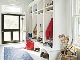 Ikea Foyer Ideas As 25 Melhores Ideias De Ikea Mudroom Ideas No Pinterest Mud