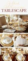 adopt a family for thanksgiving 22 best thanksgiving entertaining images on pinterest