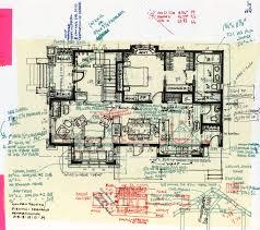 Leed Certified Home Plans Craftsman Remodel Leed Gold Brandon D Burmeister Design