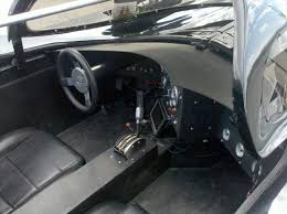 toyota altezza interior 1989 batmobile running on compressed natural gas