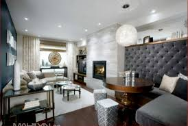 livingroom lounge living room modern living room lounge in living room modern living
