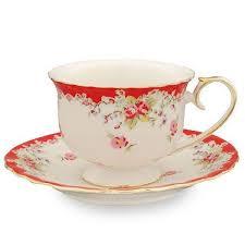 roses teacups 54 tea cups and saucers miniature tea cups and saucers search