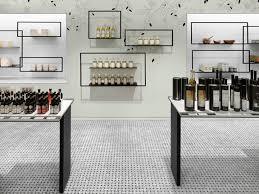 ta ze premium olive store by burdifilek toronto retail