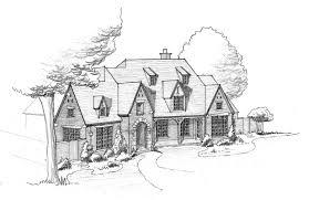 luxury custom home plans custom home plans dallas home deco plans