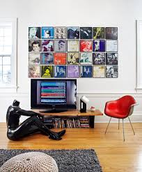Interior Design Collage Urban Design Collage Living Room Transitional With Urban Style