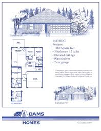 100 custom home plans and pricing teagan 372 drees homes
