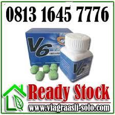 obat kuat v6 tian di medan 081316457776 viagra v6 tian asli obat