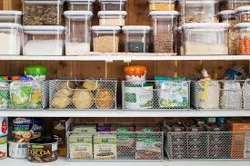 the container store 11 container store products that will change your life