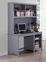 69 best kids u0027 furniture u0026 decor images on pinterest better homes