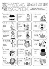 790 best english activities for children images on pinterest