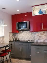 kitchen budget kitchen makeovers small kitchen design layouts