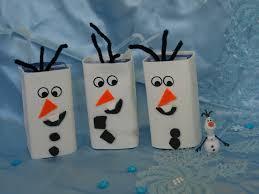 olaf juice cartons for kids olaf craft and olaf